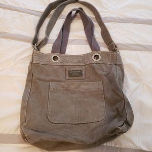 Aeropostle bag